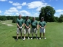 2014 Golf Tournament