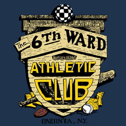 Sixth Ward Athletic Club