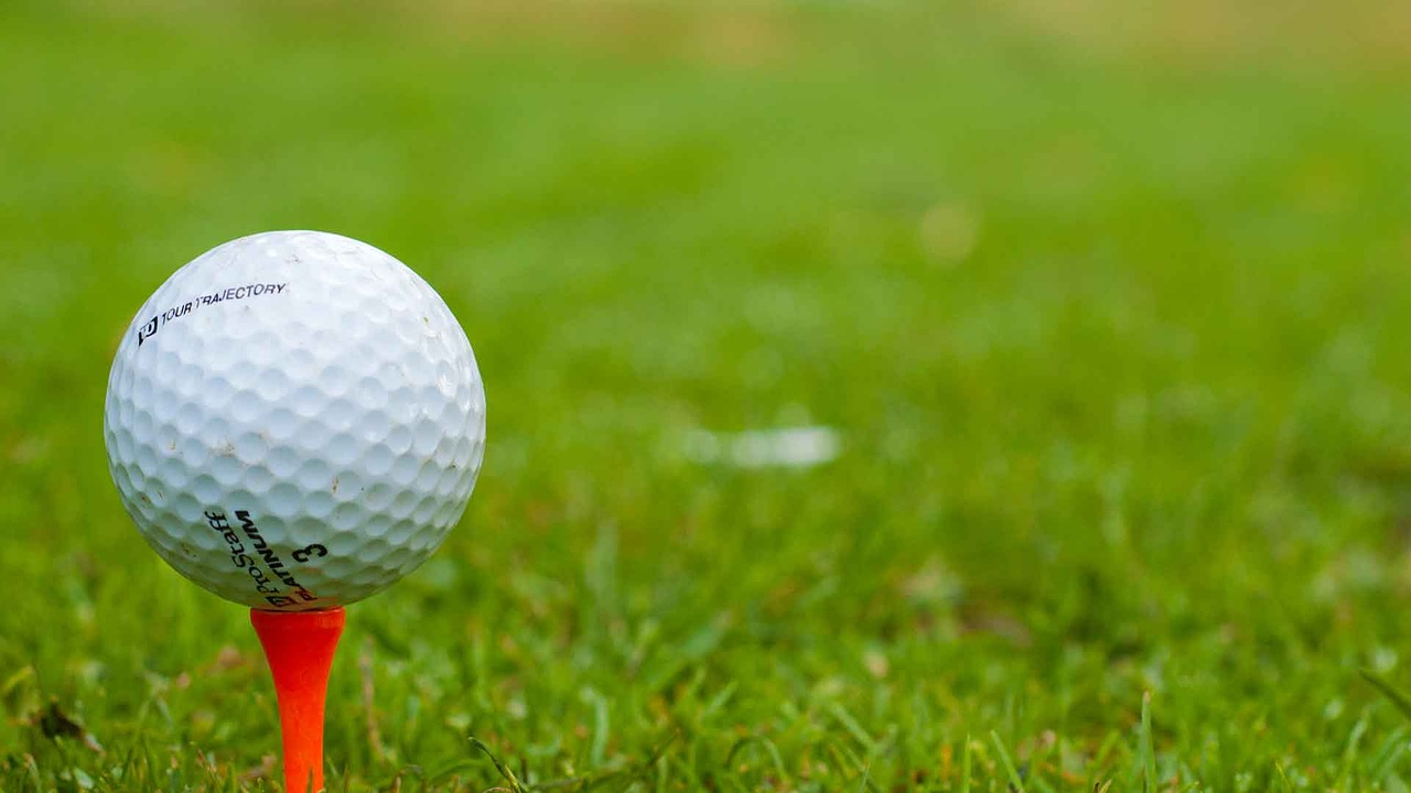 golf-3291685_1280